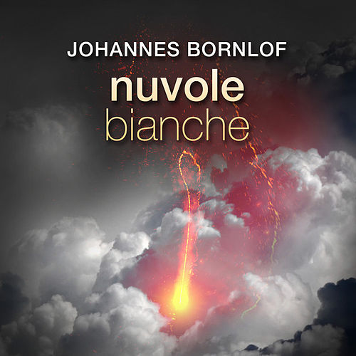 Nuvole bianche von Johannes Bornlof
