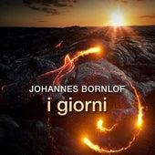 I giorni by Johannes Bornlof