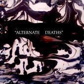 """Alternate Deaths"" von Age Decay"