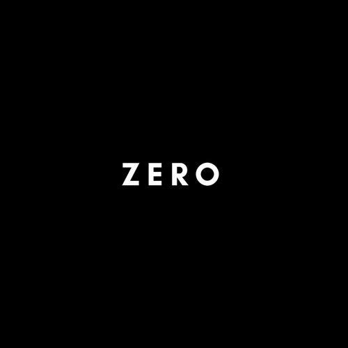 Zero by Jordy (Bachata)