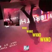 Wknd by C-Ya