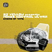 Ending Of Time de DJ Yellow