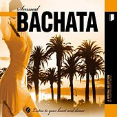 Sensual Bachata (Special Selection) von Various Artists
