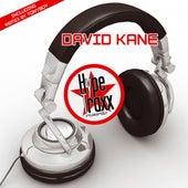 Music Awards by David Kane