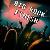 Big Rock Finish de Misterkruger