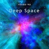 Deep Space by Aqueo Re
