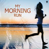 My Morning Run by Various Artists