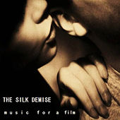 Music For A Film by the silk demise
