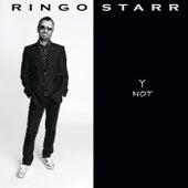 Y Not de Ringo Starr
