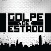 Golpe De Estado by Various Artists