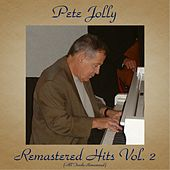 Remastered Hits Vol, 2 (All Tracks Remastered) di Various Artists