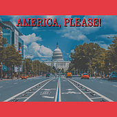 America, Please! von Lil Green