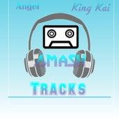 Smash Tracks by Angel