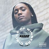 Circle of Winners von Keedz
