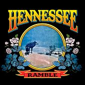 Ramble by Chris Hennessee