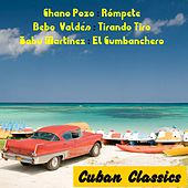 Cuban Classics de Various Artists