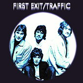 First Exit de Traffic