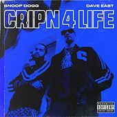 Cripn 4 Life de Snoop Dogg