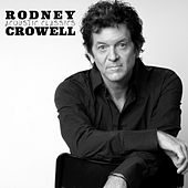 Acoustic Classics by Rodney Crowell