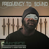 Frequency to Sound by Daforce