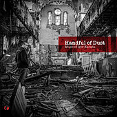 Handful of Dust: Music of Igor Karaca by Various Artists
