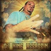 1 Hood de Dj King Assassin
