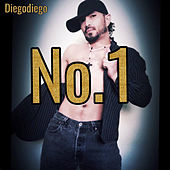 Number One by Diego Diego