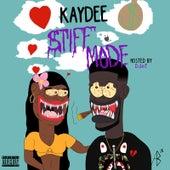 Stiffmode de Kaydee