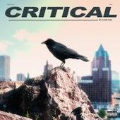 Critical by Ishdarr