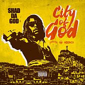 City of God by Shad Da God