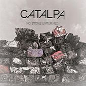 No Stone Unturned by Catalpa