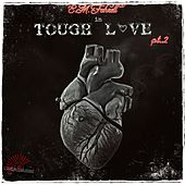 Tough Love Pt. 2 de E.M. Fahrell
