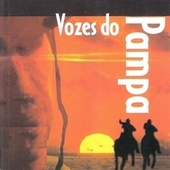 Vozes do Pampa von Various Artists