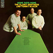 Home Boys Home by The Clancy Brothers