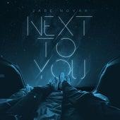 Next To You de Jade Novah