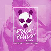 Not the One (Pink Panda House Mix) by Jack Rose