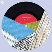 Textures, Vol. 1 de Various Artists