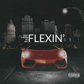 Flexin' by Solo