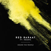 Sound the People von Red Baraat