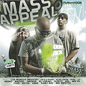 Mass Appeal spécial Grödash de Various Artists