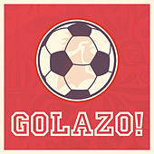 Golazo! de Various Artists