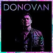 Donovan by Donovan