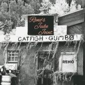 Reno's Juke Joint de Reno