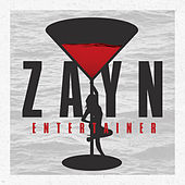 Entertainer de ZAYN