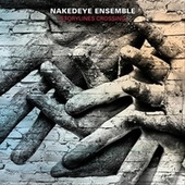 Storylines Crossing by NakedEye Ensemble