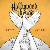 Gotta Let Go de Hollywood Undead