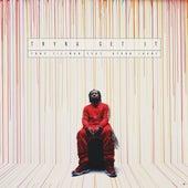Tryna Get It (feat. Byron Juane) by Tony Tillman