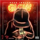 Glow by Deez Inglez