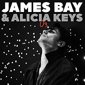 Us von James Bay & Alicia Keys