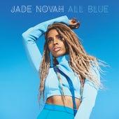 All Blue de Jade Novah